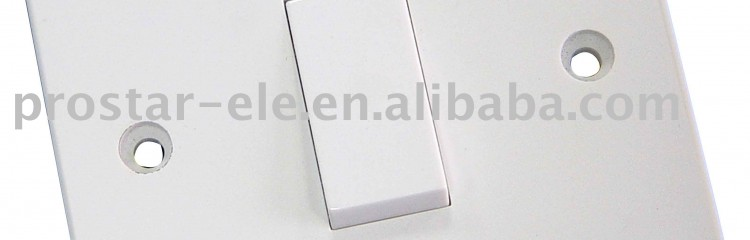 1_Gang_Wall_Light_Switch