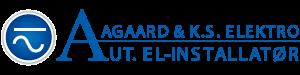 Aagaard & K.S. elektro